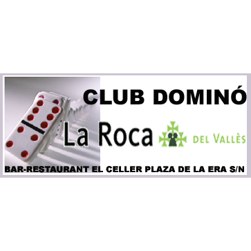 Club Domino la Roca